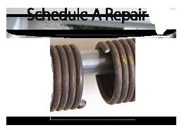 Contact Marko Garage Doors for garage door repair, garage door and opener installation and more!