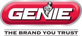Genie® Openers