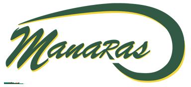 Manaras Openers