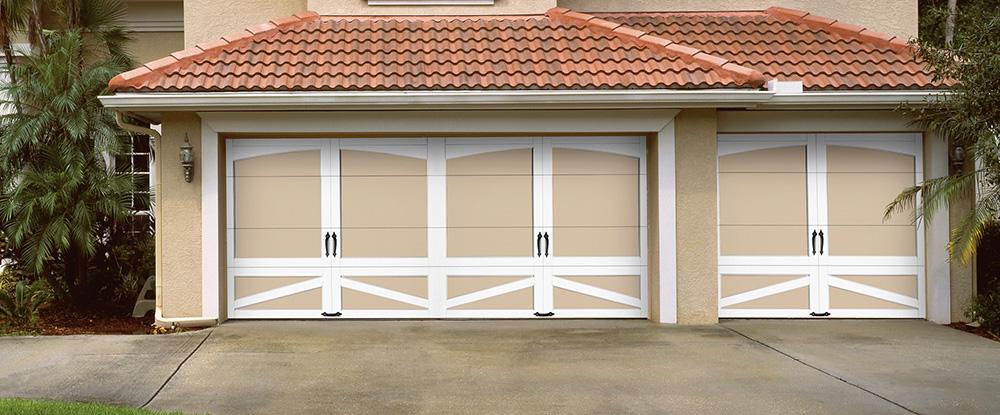 Palm Beach County Garage Door & Opener Experts  Marko. Overhead Door Model 456. Shaft Garage Door Opener. Garage Sales Saturday. Dog Door In Sliding Glass Door. Open Door Vpn. Door Knocker With Viewer. Garage Doors Fort Wayne. Ranch Panel Garage Door