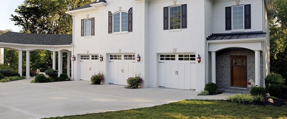 Palm Beach County Garage Door Openers  Marko Garage Doors. Anderson Door Locks. Modern Door Chime. Diy Interior Barn Door. Bifold Door Hardware Heavy Duty. Prehung Maple Interior Doors. Replacement Door Glass. Kickdown Door Stop. Polyurea Garage Floor Coatings
