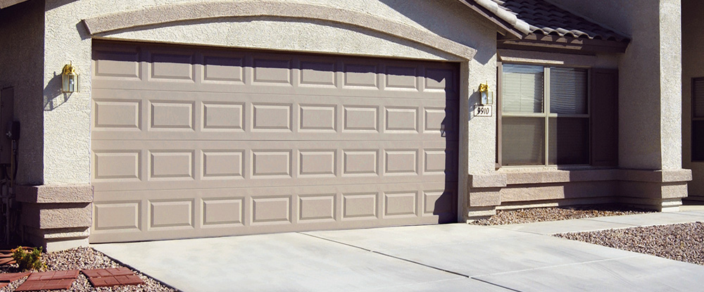 Clopay Value Plus Series Garage Doors