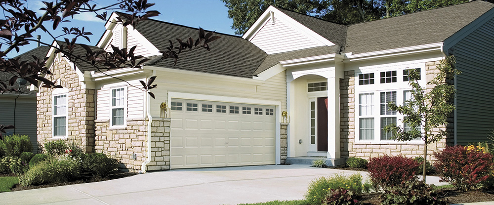 Garage Door Opener Service Repair Palm Beach Co Marko